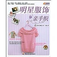 http://ec4.images-amazon.com/images/I/51HWU-qZlqL._AA200_.jpg