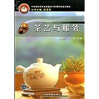 http://ec4.images-amazon.com/images/I/51HY8OaPi-L._AA200_.jpg