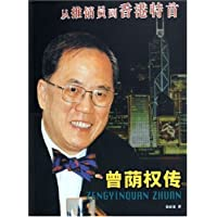 http://ec4.images-amazon.com/images/I/51HYc0nrJTL._AA200_.jpg