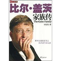 http://ec4.images-amazon.com/images/I/51HZXwYIUwL._AA200_.jpg