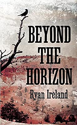 Beyond the Horizon.pdf