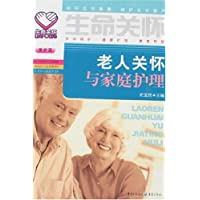 http://ec4.images-amazon.com/images/I/51HdK5znJHL._AA200_.jpg