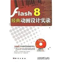 http://ec4.images-amazon.com/images/I/51Hdf0IUA8L._AA200_.jpg