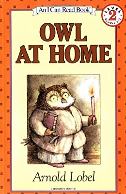 Owl at Home.pdf