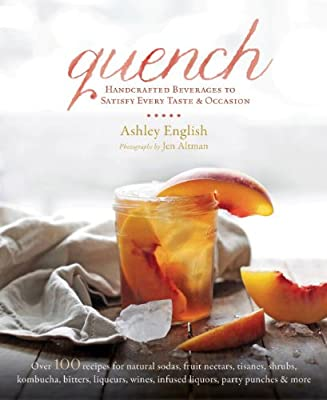 Quench: Handcrafted Beverages to Satisfy Every Taste and Occasion.pdf