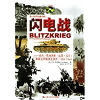 http://ec4.images-amazon.com/images/I/51Hf%2Bc1ZgfL._AA200_.jpg