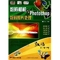 http://ec4.images-amazon.com/images/I/51Hf2uQCd2L._AA200_.jpg