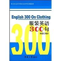 http://ec4.images-amazon.com/images/I/51Hi%2Bsv5XGL._AA200_.jpg