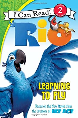 Rio: Learning to Fly.pdf