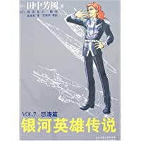 http://ec4.images-amazon.com/images/I/51Hk5b02BKL._AA200_.jpg