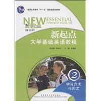 http://ec4.images-amazon.com/images/I/51Hk6AkqX-L._AA200_.jpg