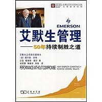 http://ec4.images-amazon.com/images/I/51HkvKT2j9L._AA200_.jpg