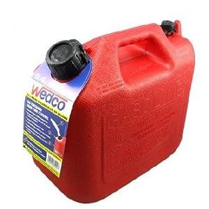 防静电 汽油桶