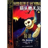 http://ec4.images-amazon.com/images/I/51Hm-aZcmGL._AA200_.jpg
