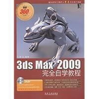http://ec4.images-amazon.com/images/I/51HmlBiQbBL._AA200_.jpg