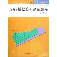 http://ec4.images-amazon.com/images/I/51HnXXyn64L._AA200_.jpg