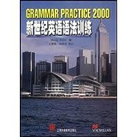 http://ec4.images-amazon.com/images/I/51Hnkije%2BfL._AA200_.jpg