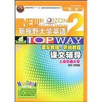 http://ec4.images-amazon.com/images/I/51HpLmkkZKL._AA200_.jpg