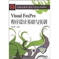 http://ec4.images-amazon.com/images/I/51HpvRT3x8L._AA200_.jpg