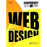http://ec4.images-amazon.com/images/I/51HuxOsfoiL._AA200_.jpg