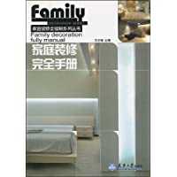 http://ec4.images-amazon.com/images/I/51Hw2buu--L._AA200_.jpg