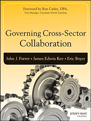 Governing Cross-Sector Collaboration.pdf
