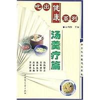 http://ec4.images-amazon.com/images/I/51HxPXKt4aL._AA200_.jpg