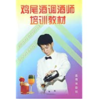 http://ec4.images-amazon.com/images/I/51I%2BX%2Bq9f8L._AA200_.jpg