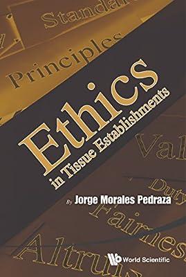 Ethics in Tissue Establishments.pdf