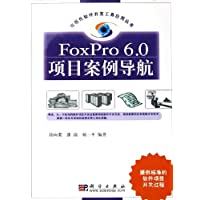 http://ec4.images-amazon.com/images/I/51I-CVq7XsL._AA200_.jpg