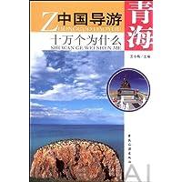 http://ec4.images-amazon.com/images/I/51I-UMLaK1L._AA200_.jpg