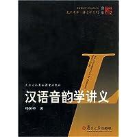 http://ec4.images-amazon.com/images/I/51I-q0nahpL._AA200_.jpg