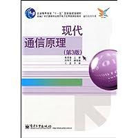 http://ec4.images-amazon.com/images/I/51I01scEyiL._AA200_.jpg