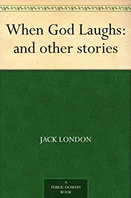 When God Laughs: and other stories.pdf