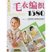 http://ec4.images-amazon.com/images/I/51I1OagR5VL._AA200_.jpg