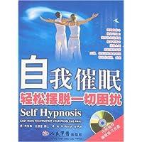 http://ec4.images-amazon.com/images/I/51I1QnWyJgL._AA200_.jpg