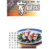 http://ec4.images-amazon.com/images/I/51I1zeQKS2L._AA200_.jpg