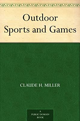 Outdoor Sports and Games.pdf