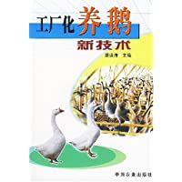 http://ec4.images-amazon.com/images/I/51I2sRXQ1DL._AA200_.jpg