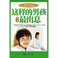 http://ec4.images-amazon.com/images/I/51I4U3p90TL._AA200_.jpg