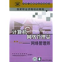 http://ec4.images-amazon.com/images/I/51I4Uhenv6L._AA200_.jpg