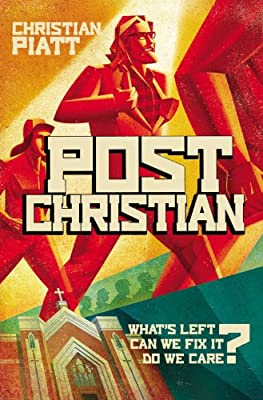postChristian: What's Left? Can We Fix It? Do We Care?.pdf