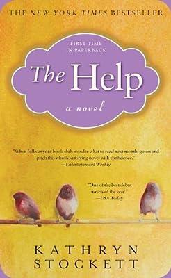 The Help.pdf