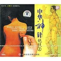http://ec4.images-amazon.com/images/I/51I5nhdnD0L._AA200_.jpg