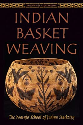 Indian Basket Weaving.pdf