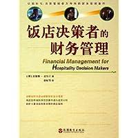 http://ec4.images-amazon.com/images/I/51I80jg5VWL._AA200_.jpg