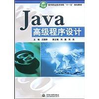 http://ec4.images-amazon.com/images/I/51I8ld%2BbD9L._AA200_.jpg