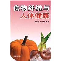 http://ec4.images-amazon.com/images/I/51I8orXZuvL._AA200_.jpg
