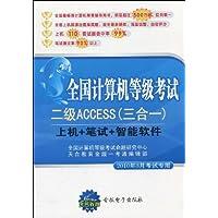 http://ec4.images-amazon.com/images/I/51I91udgHJL._AA200_.jpg