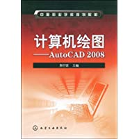 http://ec4.images-amazon.com/images/I/51IAmlqJSWL._AA200_.jpg